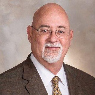 Terry J. Letteer