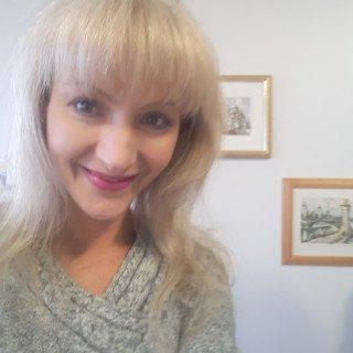 Alyssa Yvonne Krahmer