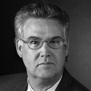 Daniel J. Davis
