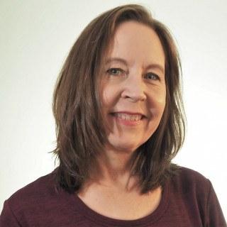 Diane Wanger