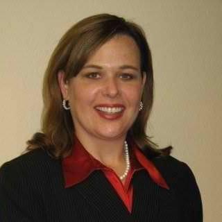 Christine Danielle Thielo