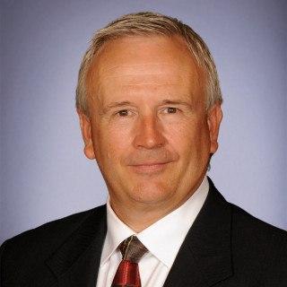 John T. Polasek