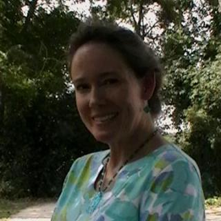 A. Gayle Ash