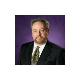 Mr. Dennis Michael McElwee
