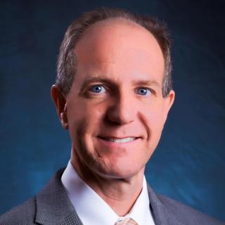 Jeffrey Toler