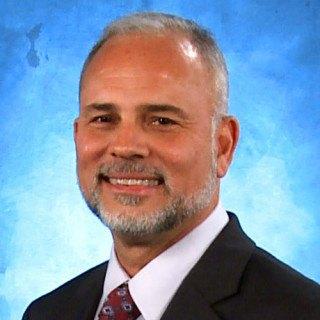 Robert Musemeche