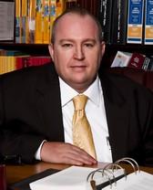 Michael Glynn Busby Jr