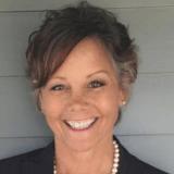 Sheryl Lynn Edgar