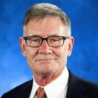 Andrew Martin Miller