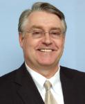 Mr. Dan Wood Jr
