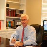 Michael P. Von Blon