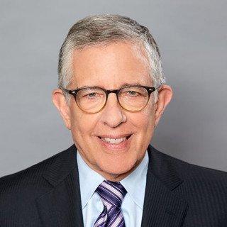 Robert B. Kaplan
