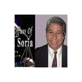 Jose Soria