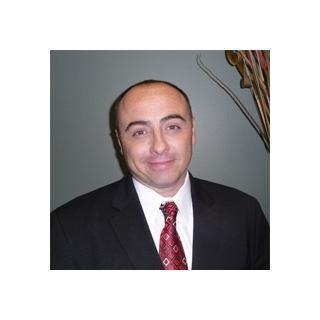 Jason Alexander Castano