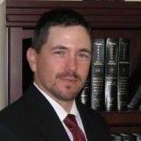 Jeffrey Carl Brashear
