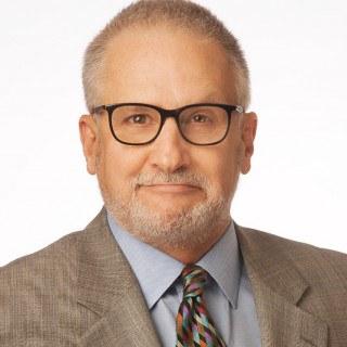 David Biles