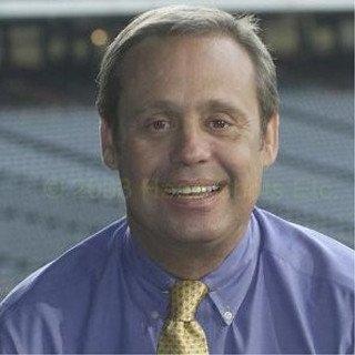 Denton Criminal Defense Lawyer Tim Powers