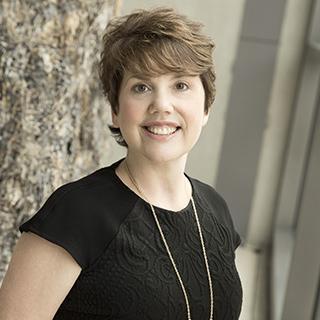 Diana Friedman