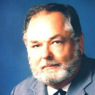 David K. Boyer