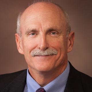 David S. Bouschor II
