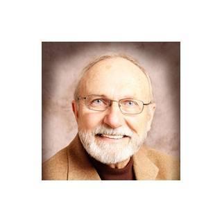 Kenneth Dale Baker