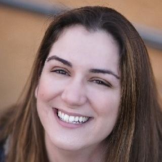 Katherine Leslie Sunstrom