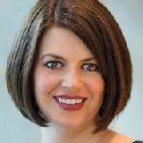 Sharon Sayles Corsentino