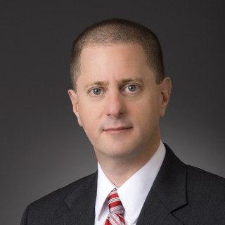 Joel Andrew Gordon