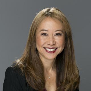 Beti Tsai Bergman