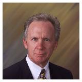 Dennis S. Voorhees