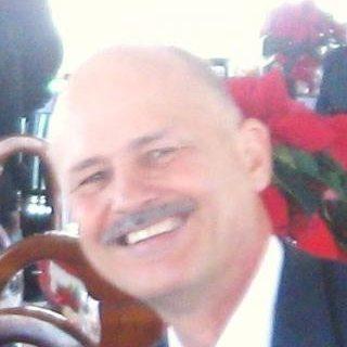 Steven Charles Honse