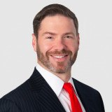 Brant Jeffrey Stogner