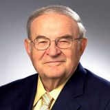 Martin S. Appel Sr.