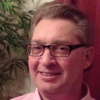 Matthew Christopher Argentieri