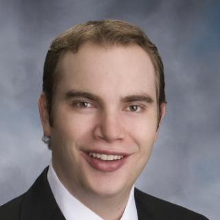 Rand Edmund Zumwalt