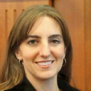 Kristen Brauchle