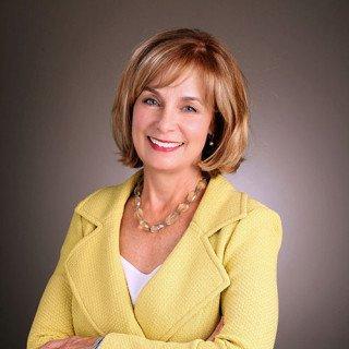 Susan Hardie Jacks