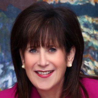 Susan Soussan