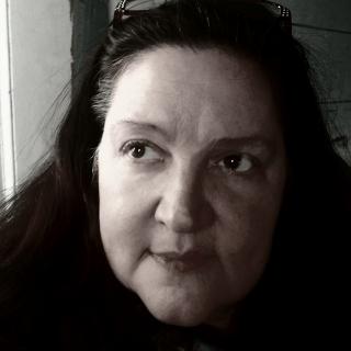 Tricia Suzanne Propst