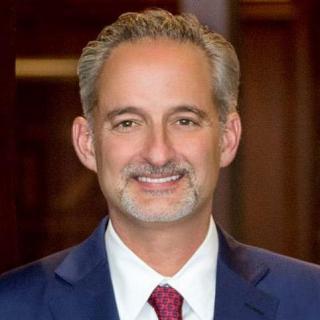 Scott Krist