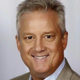 Craig E. Bohn Esq.