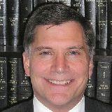 James N. Voeller