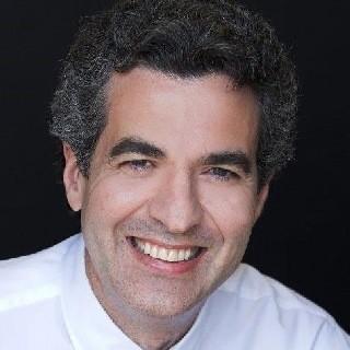 Paul Edward Campolo