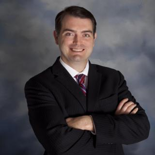 Joseph Kyle Verret