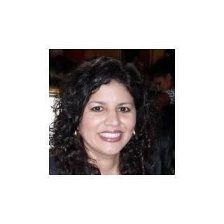 Monica Elaine Guerrero