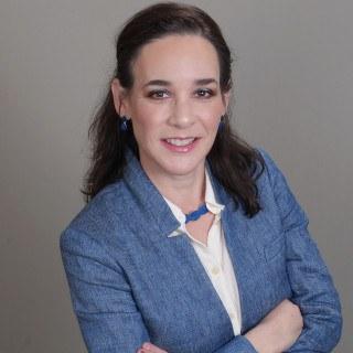 Diana Cavazos