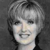 Pamela Ann Wilson