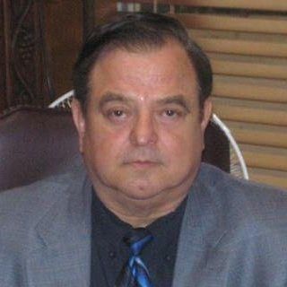 Richard Alamia