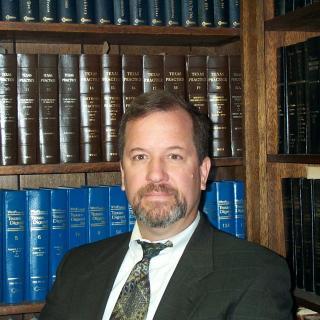Brad Shaw