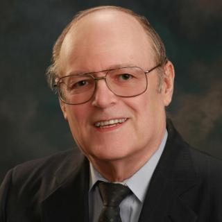 Louis Barkholtz